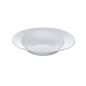 taldrik  Universal Oval Jumbo 30*26cm F6CT12