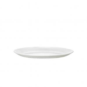 Praetaldrik Coconut 27,5cm F6 CT24 /1152