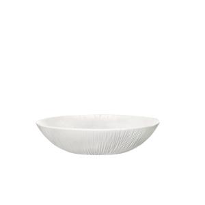 Supitaldrik Coconut 20,1cm F6 CT24 /1440