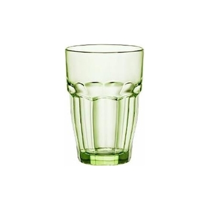 klaas Rock Bar 37cl Roheline /168