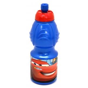 joogipudel 400ml Autod sinine