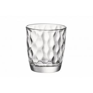 Klaas Silk 29,5cl B6 K6 / 162*6