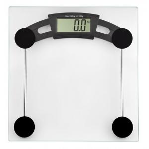 Day vannitoakaal max 180kg digi +/- 100g 1x CR2032