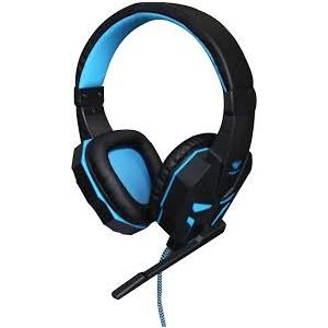 Kõrvaklapid mänguritele, Prime Basic