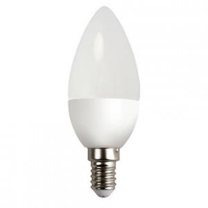 ACME LED Candle 6W 2700K 20h 470lm, E14