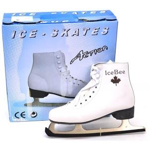 iluuisk nr. 36 valge IceBee