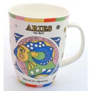 kruus 31,5cl Jäär/Aries 12/48