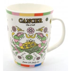 kruus 31,5cl Vähk/Cancer 12/48