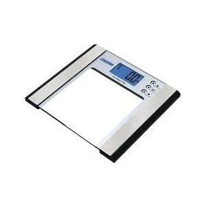 Mesko Analüüskaal MS8146 elektrooniline max 180kg