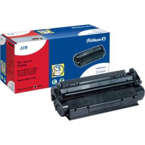 Pelikan tooner Canon Fax L400-le must (Cartridge-T) EOL