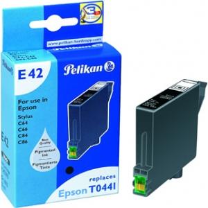Pelikan Epson St. C64/C84 Must (T044140) EOL