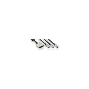 Profigold PGV372 Scart-RGB 1,5m EOL