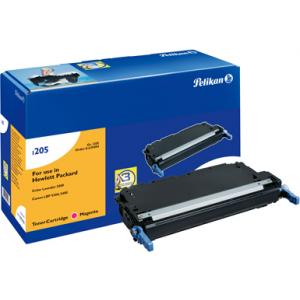 Pelikan HP Color LaserJet 3800, magneta (Q7583A) EOL