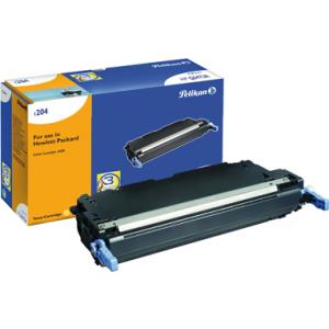 Pelikan HP Color LaserJet 3800, kollane (Q7582A) EOL