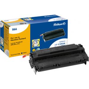 Pelikan HP LaserJet 5P/5MP, must (Q3903A) EOL