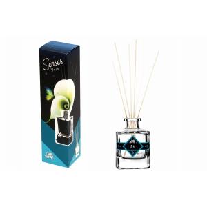 Ruumilõhnastaja Senses 50ml Iris