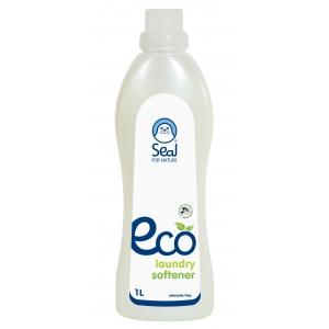 SEAL ECO Pesuloputusvahend 1L