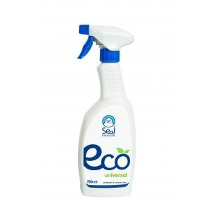SEAL ECO Universaal puhastusvahend 780ml