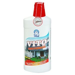 Väetis universaal VITO 500 ml
