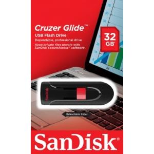 SanDisk Cruzer Glide 32 GB