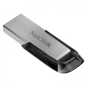 Cruzer Ultra Flair 16GB USB 3.0