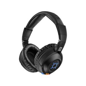 Sennheiser aktiivse müravähendajaga kõrvaklapid PXC 360 Bluetooth TELL