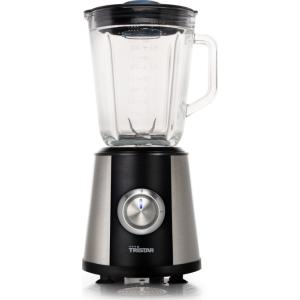 Tristar BL-4441 blender klaasnõuga 1L. 350W