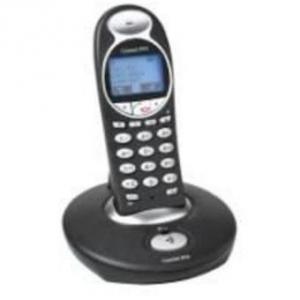 Topcom juhtmevaba telefon Cocoon 910 must EOL