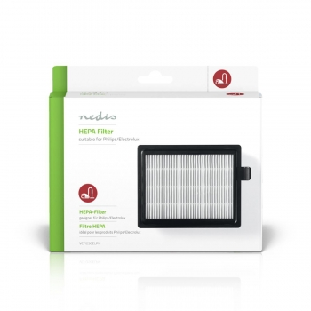 Hepa filter Philips/Electrolux