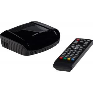 Valueline DVB-T tuuner, HDMI EOL