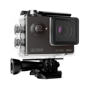 ACME VR04 HD seikluskaamera