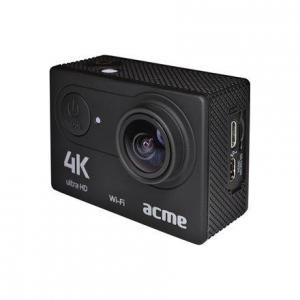 Seikluskaamera VR301 Ultra HD, Wifi
