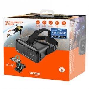 ACME VR prillid VRB01