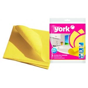 York majapidamislapid 3tk
