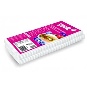 York võileiva paberkott XXL 50 tk