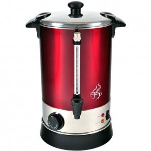 Sooja joogi boiler 6,8L 950W kuni 100*C