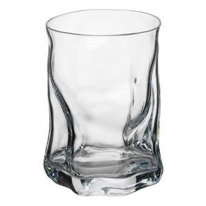 Sorgente klaas 30cl SR4K6 valge /216