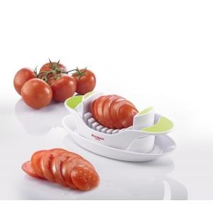 Tomativiilutaja