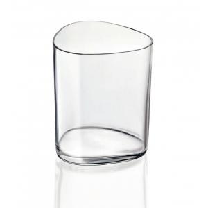 Triade klaasid 25cl 3tk. C3K6D