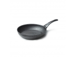 AM Diamante di Luna non-stick pann 26cm/6