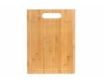 Cutting board Maku Bamboo 40x30x1,6cm