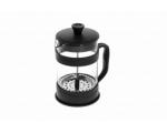 Coffee press jug 800ml in a gift box, Taste
