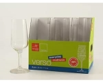 Verso Calice champagne glass 22.5cl B6 / 780