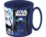 Mug micro 350ml different images / StarWars