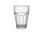 Klaas Rock Bar Long drink 37cl
