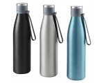 Day drinking bottle 0.7L stainless / 9