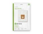 Tolmuimejakotid, Bosch/Siemens D-F-G-H 10tk + 1 filter