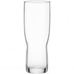 Beer glass 58cl 6pcs
