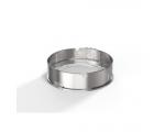 RÖSLE gourmet intermediate ring for model F60 AIR