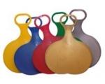 Slider Rocko Flake / 25/2800 42x33,5cm, color choice